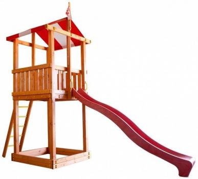 Детская площадка БРЕМЕН