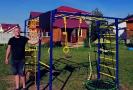 Спорткомплекс ребенок УСК-3.2_1