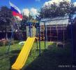 Спорткомплекс УСК Олимпик-8.4_1