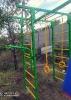 Детская площадка УСК Олимпик-3.3_2